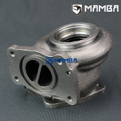 Mini Cooper S R55 R56 R57 K03 EP6DTS N14 1.6T Turbine Housing