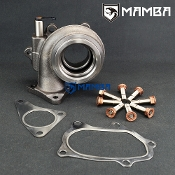 Turbo Turbine Housing SUBARU STI IHI RHF5HB Ball Beaaring P18