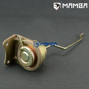 Mitsubishi 4D56T Turbo Wastegate Actuator 0.8bar / Fit 3 Boltt