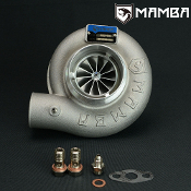 "Ball Bearing Turbo CHRA GT3071R 60mm TW w/ 3"" 5200 A/R.60 Cover"