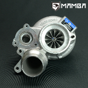 9-11 Extreme Turbo CHRA w/ Cover BMW N20 TD04HLR-20T 350HP