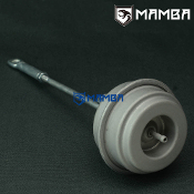 AMG Benz 5.5L S63Garrett 784119-0007 Turbo Wastegate Actuator