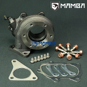 Turbo Turbine Housing SUBARU Garrett GT3076R GT3037 .64 (55/60)