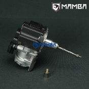 MAHLE IHI electronic turbo wastegate actuator VW MK7 GOLF R