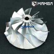 Billet Compressor Wheel SAAB 9-3 TD04L-11TK3 49377-06600 11+0