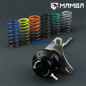 Adjustable Turbo Actuator For Nissans Cedric VG30DET Y33 Z31 T3