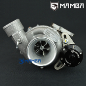 ISUZU D-Max Rodeo VIFE RHF55 Extreme Turbocharger (+45% flow)
